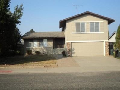 9179 Firelight Way, Sacramento, CA 95826 - MLS#: 18078133