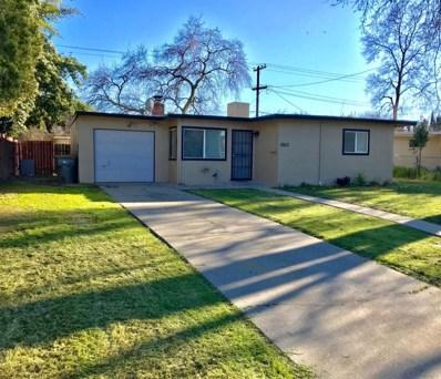 2017 Oxford Street, West Sacramento, CA 95691 - MLS#: 18078141