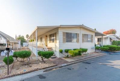 6020 Cackler Lane, Citrus Heights, CA 95621 - MLS#: 18078143