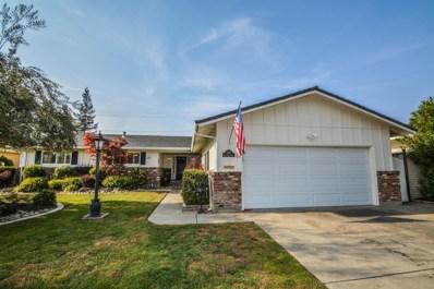 1227 Lakewood Drive, Lodi, CA 95240 - MLS#: 18078146