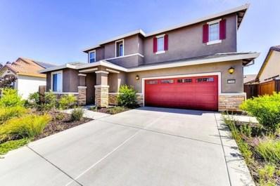 12686 Solsberry Way, Rancho Cordova, CA 95742 - MLS#: 18078169