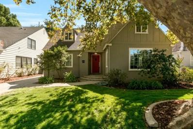 1530 10th Avenue, Sacramento, CA 95818 - MLS#: 18078177