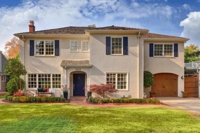1414 44th Street, Sacramento, CA 95819 - MLS#: 18078197