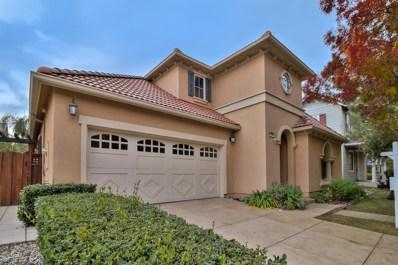 254 W Fauna Avenue, Mountain House, CA 95391 - MLS#: 18078207