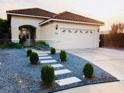 9350 Washford Court, Sacramento, CA 95829 - MLS#: 18078219