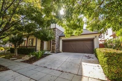 328 W Conejo Avenue, Mountain House, CA 95391 - MLS#: 18078225