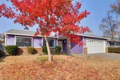 8681 Pacific Hills Way, Sacramento, CA 95828 - MLS#: 18078249