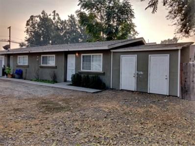 1113 Rouse Avenue, Modesto, CA 95351 - MLS#: 18078257