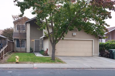 1304 Ricardo Way, Modesto, CA 95351 - MLS#: 18078272