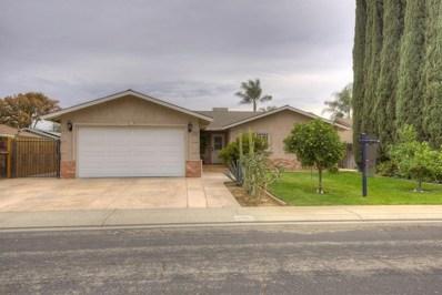 2104 Oriole, Ceres, CA 95307 - MLS#: 18078283