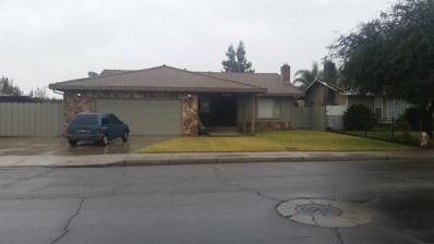 20284 Bloss Avenue, Hilmar, CA 95324 - MLS#: 18078285