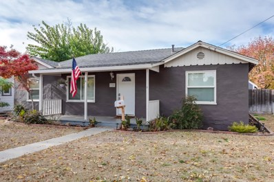 325 Fortuna Avenue, Modesto, CA 95354 - MLS#: 18078293