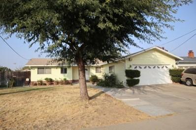 2845 Garrison Street, Ceres, CA 95307 - MLS#: 18078302