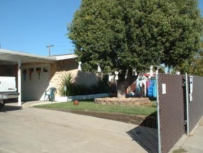6533 Kemp Way, North Highlands, CA 95660 - MLS#: 18078311