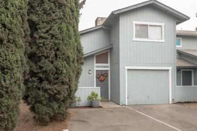 2301 East Street, Tracy, CA 95376 - MLS#: 18078328