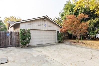 1916 E Orangeburg Avenue, Modesto, CA 95355 - MLS#: 18078340
