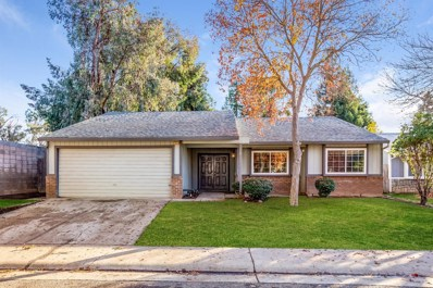8762 Golden Rose Way, Sacramento, CA 95828 - MLS#: 18078352