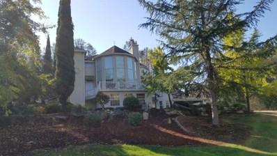 6840 Napoleon Drive, Loomis, CA 95650 - MLS#: 18078365