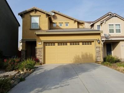3225 Torrance Avenue, Sacramento, CA 95822 - MLS#: 18078368