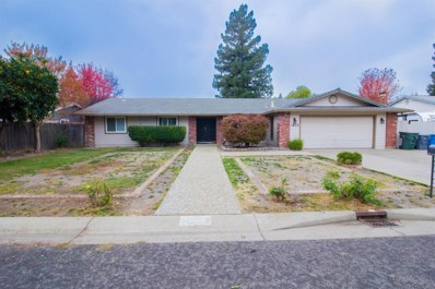 1825 Jeffrey Drive, Yuba City, CA 95991 - MLS#: 18078382