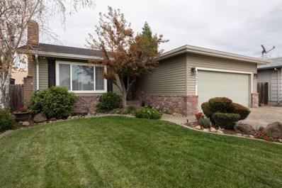 327 Layland Drive, Lodi, CA 95240 - MLS#: 18078386