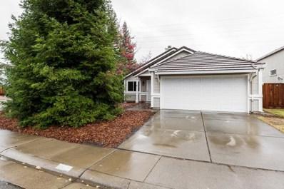 8338 Titian Ridge Court, Antelope, CA 95843 - MLS#: 18078394