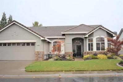5321 Dreamgarden Loop, Roseville, CA 95747 - MLS#: 18078419
