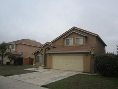 350 Stonewood Drive, Los Banos, CA 93635 - MLS#: 18078420