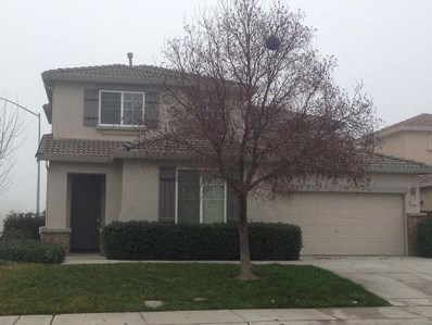 8842 Vernaccia Lane, Stockton, CA 95212 - MLS#: 18078432