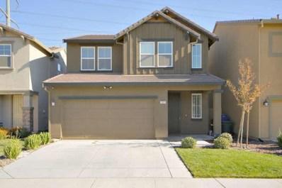 7521 Georgica Way, Sacramento, CA 95822 - MLS#: 18078434
