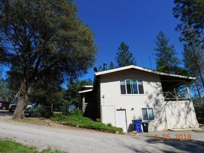 18114 Old Greek Mine Road, Mokelumne Hill, CA 95245 - MLS#: 18078443