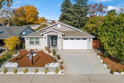 9969 Bexley, Sacramento, CA 95827 - MLS#: 18078468