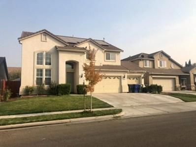 706 Rock Creek Lane, Patterson, CA 95363 - MLS#: 18078476