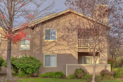 11150 Trinity River Drive UNIT 38, Rancho Cordova, CA 95670 - MLS#: 18078480