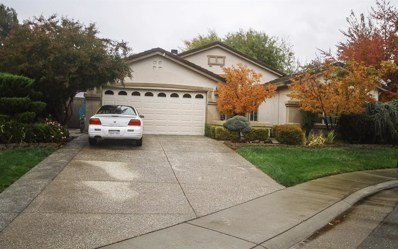 5713 Birch Point Court, Elk Grove, CA 95757 - MLS#: 18078488