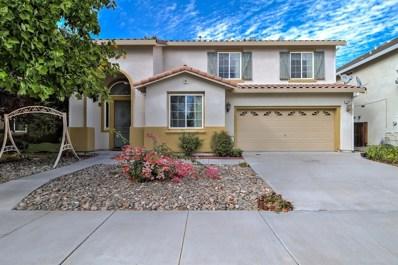 2183 Clemente Lane, Tracy, CA 95377 - MLS#: 18078543