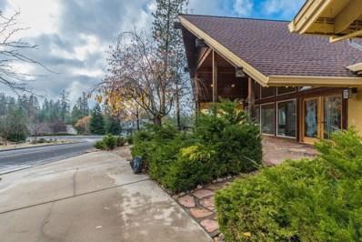 12091 Mierkey Road, Jackson, CA 95642 - MLS#: 18078546