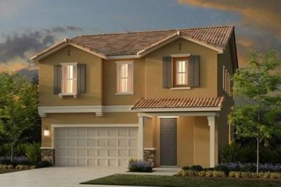 130 Vicenza Drive, Stockton, CA 95209 - MLS#: 18078550