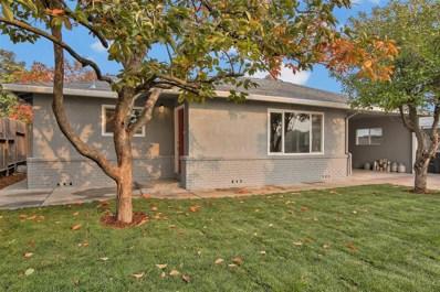 2941 Gardendale Road, Sacramento, CA 95822 - MLS#: 18078553