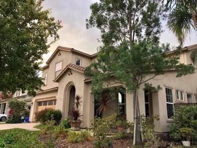 10827 Lakemore Lane, Stockton, CA 95219 - MLS#: 18078559