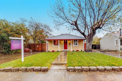 3157 Kroy Way, Sacramento, CA 95820 - MLS#: 18078594