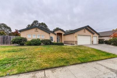 8538 Kermes Avenue, Fair Oaks, CA 95628 - MLS#: 18078602