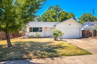5070 Moddison Avenue, Sacramento, CA 95819 - MLS#: 18078607