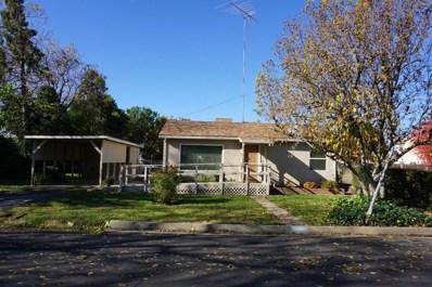 6419 7th Street, Riverbank, CA 95367 - MLS#: 18078611