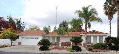 365 W Tuolumne Road, Turlock, CA 95382 - MLS#: 18078612