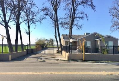 5333 Geer Road, Turlock, CA 95382 - MLS#: 18078618