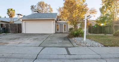 6836 Castleberry Circle, Citrus Heights, CA 95621 - MLS#: 18078620