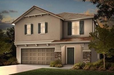 6158 Mehrten Circle, Rocklin, CA 95765 - MLS#: 18078639