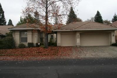 2854 Barret Drive, Roseville, CA 95661 - MLS#: 18078641