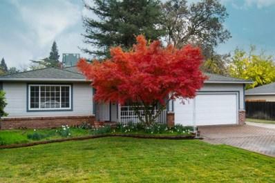 8764 Elm Avenue, Orangevale, CA 95662 - MLS#: 18078645